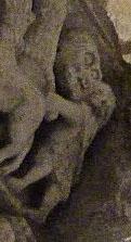 Apostolado en Románico - Página 2 8262542372_bb4a934af4_o