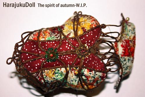 [couture] harajukudoll -autumn spirit en course pg 4 - Page 4 8176796751_e48828a410