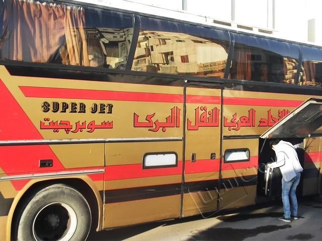  • بالصور الرئيس الاسبق لجامعة الازهر يطالب رجال الاعمال بالاستثمار في سيناء 26 4 2013 8253394694_2c30bc44c7_z