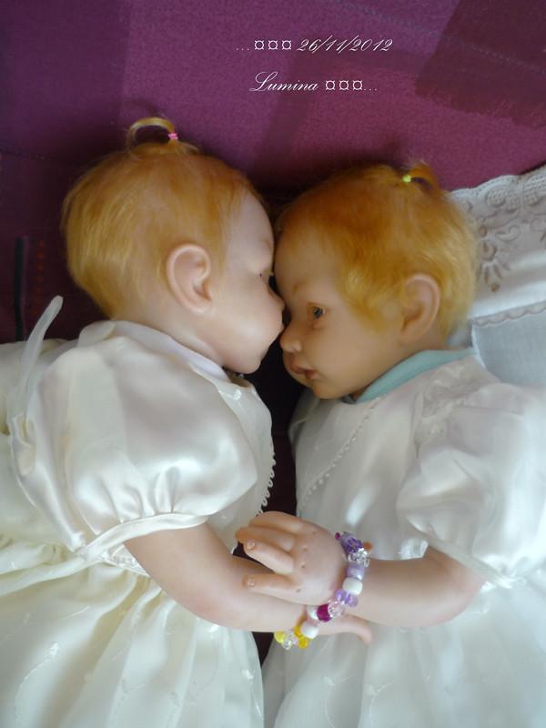 Nurserie Neko doll  8220188643_8b00a0396c_b