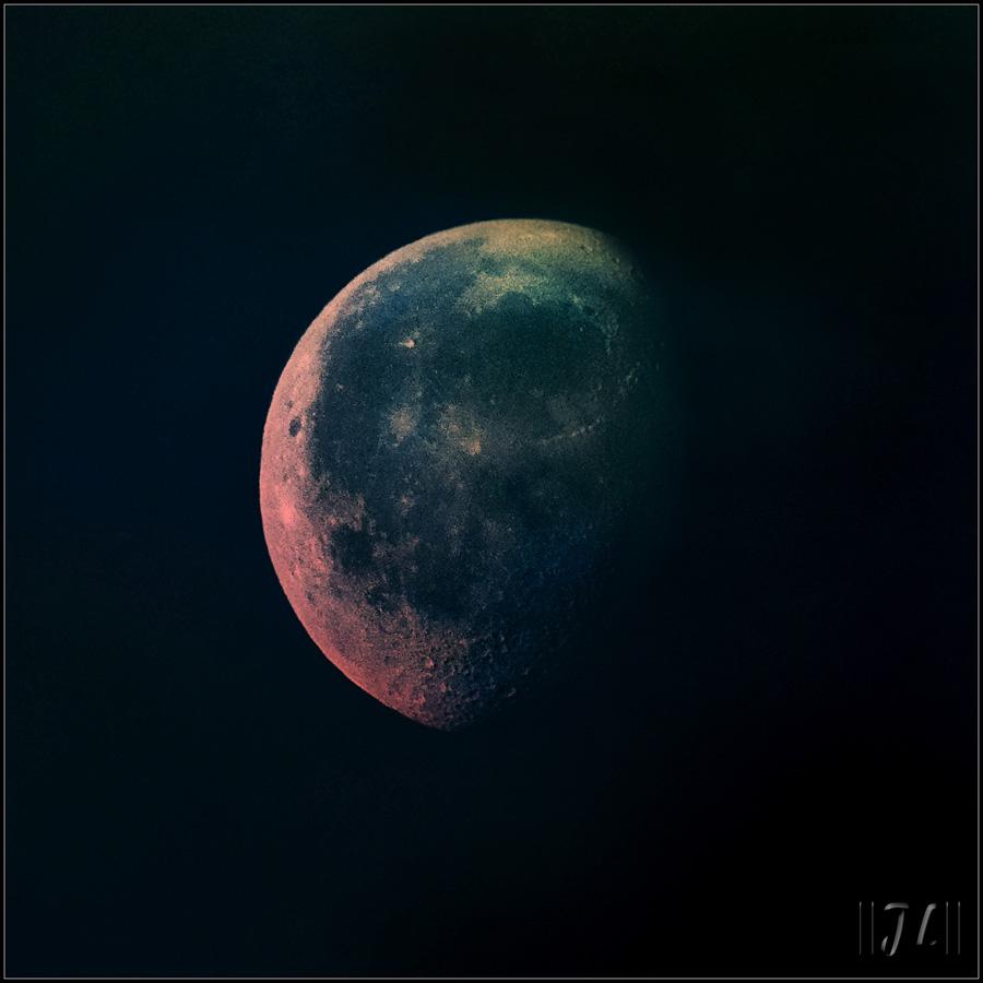 montrez votre lune - Page 5 8245926739_087a9c2b61_o