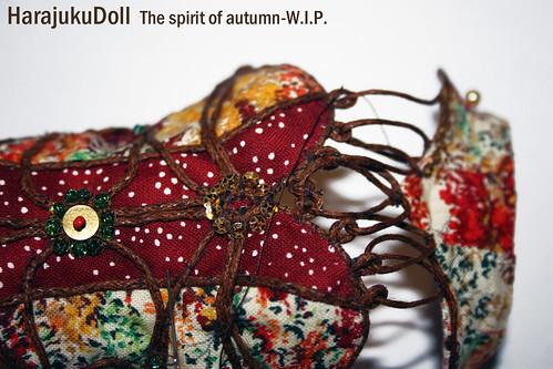 [couture] harajukudoll -autumn spirit en course pg 4 - Page 4 8176797455_dda78955b2