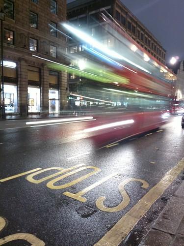Une semaine à Londres 8183253317_a0aa7bfcc0