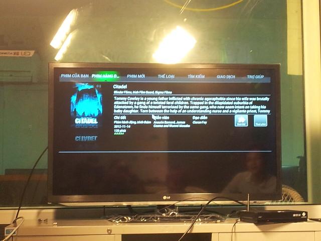 thiết bị xem truyền hình HybridTV và CloudTV của VTC 8190533084_cd4323ab4d_z
