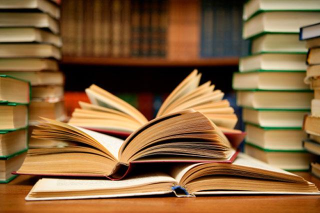 Giới thiệu sách hay chỉ có tại nhà sách online 8316976120_4ca3e61acb_z
