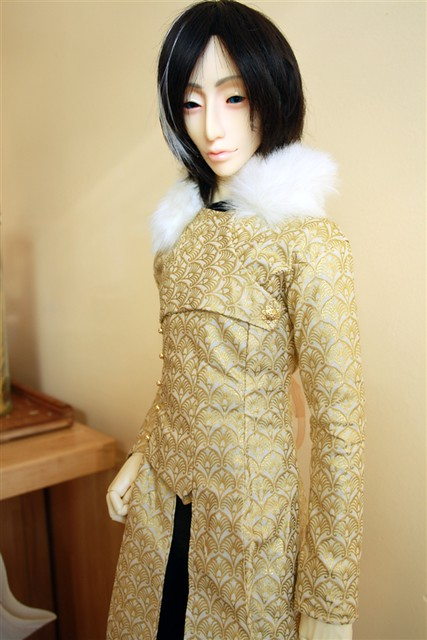 SsiLo: Perce-neige, robe bustier pour Oasisdoll p.10 - Page 10 8439838877_a3bc794d87_z