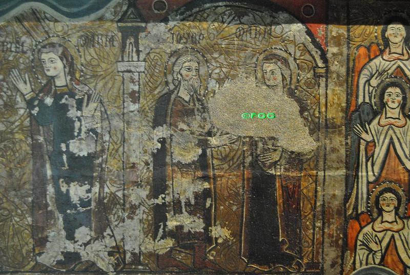 Apostolado en Románico - Página 2 8333411274_b0588404b6_c