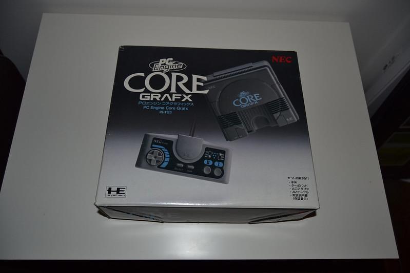 Adresse pour jeux PC Engine 8342786521_805fa15aa2_c
