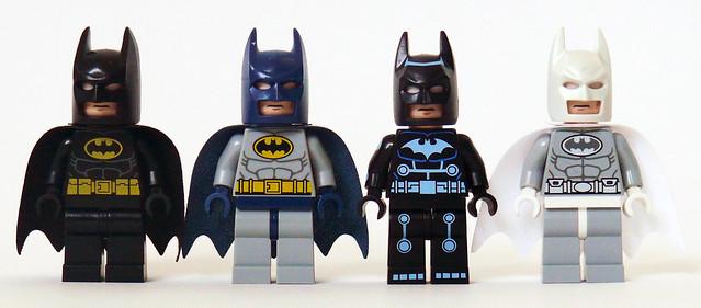 76000 Arctic Batman vs. Mr. Freeze: Aquaman on Ice 8295725756_c704480d5f_z
