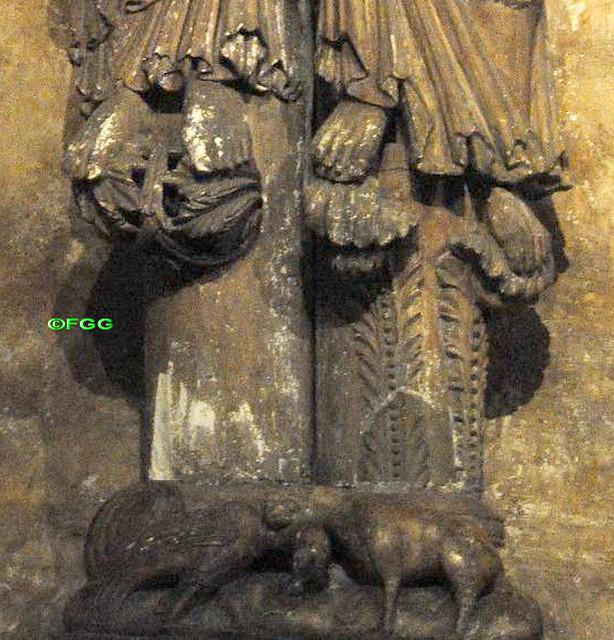 Apostolado en Románico - Página 2 8367732105_fdd8577a4e_z