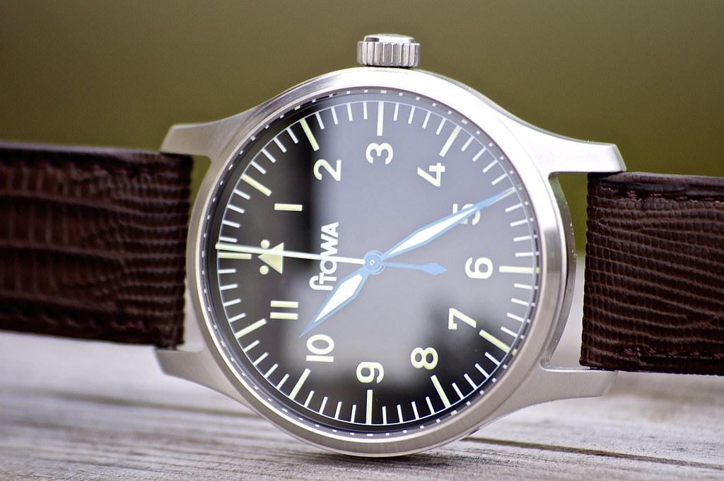 stowa - Stowa Flieger: meilleure configuration pour 1iere montre - Page 2 8306872478_030301792b_b