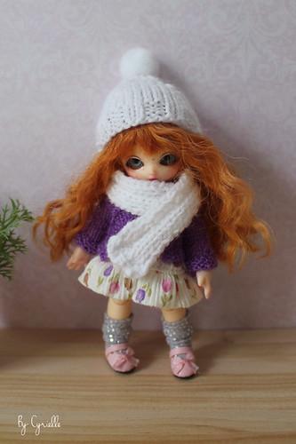 Cyrielle's Little Hands - Set d'hiver et pulls P2 UP! 8321955774_ce3094929e