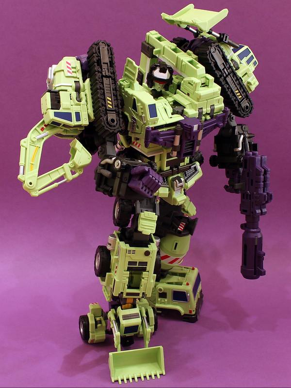 "Collection Nosfe ""Transformers & Hokuto No Ken & Cie"" - Page 2 8282652416_b8c2fc59b3_c"