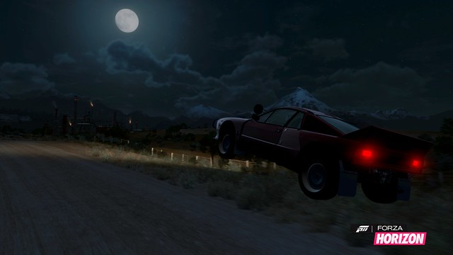 Horizon Rally! (with video) 8289256794_ff843de3bb_z