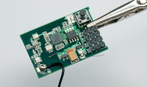 build - Laneboysrc - DIY Light controller system 8307052624_9f064b8a04
