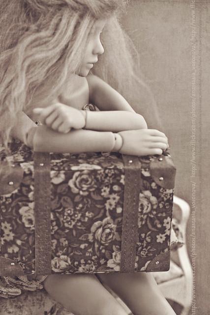 BJD Leļļu foto albūms - ieskatam bjd pasaulē - Альбом понравившихся бжд фото в интернете - Page 4 8280823396_f9640e8e6f_z