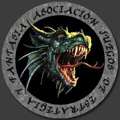 Asociación Juegos de Estrategia y Fantasía
