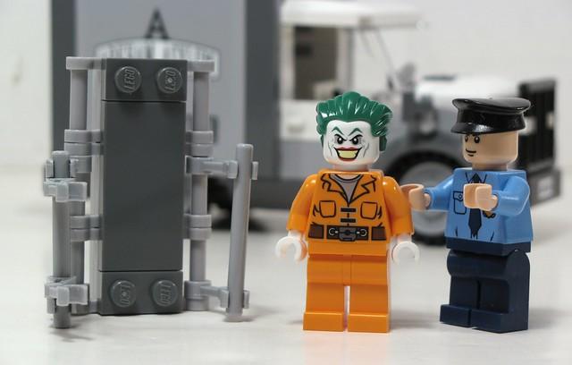 10937 Batman: Arkham Asylum Breakout 8307616012_bbc110a651_z