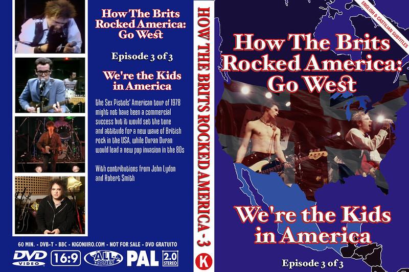 ¿Documentales de/sobre rock? - Página 3 8311258446_38736d808b_c_d