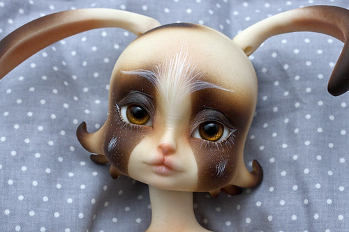 Tarte Au Citron - Faceup, body blush, custo  8425516206_95faf62211
