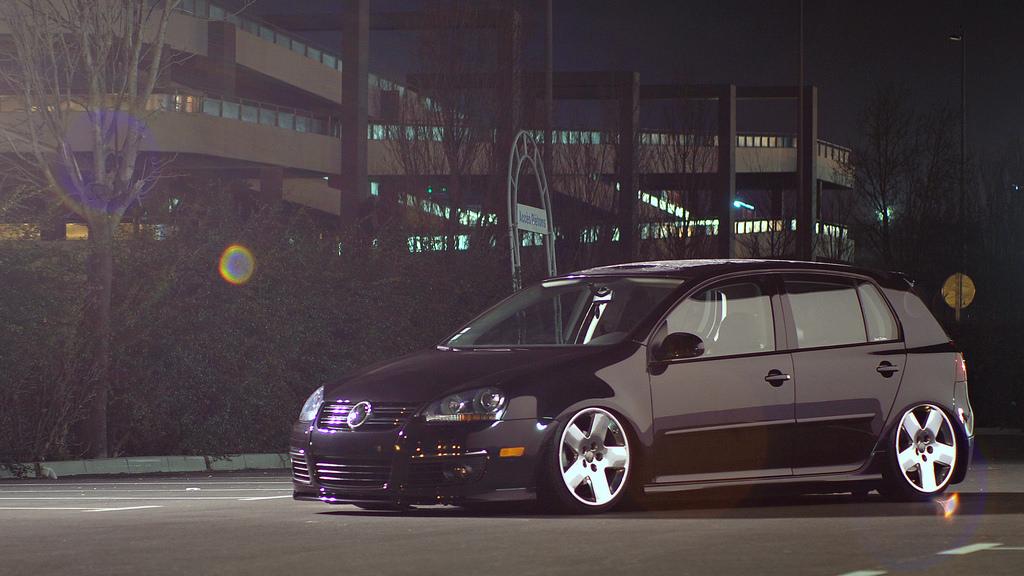 [13] rencard VW plan de campagne parking decathlon - Page 10 8499256329_335d93c070_b