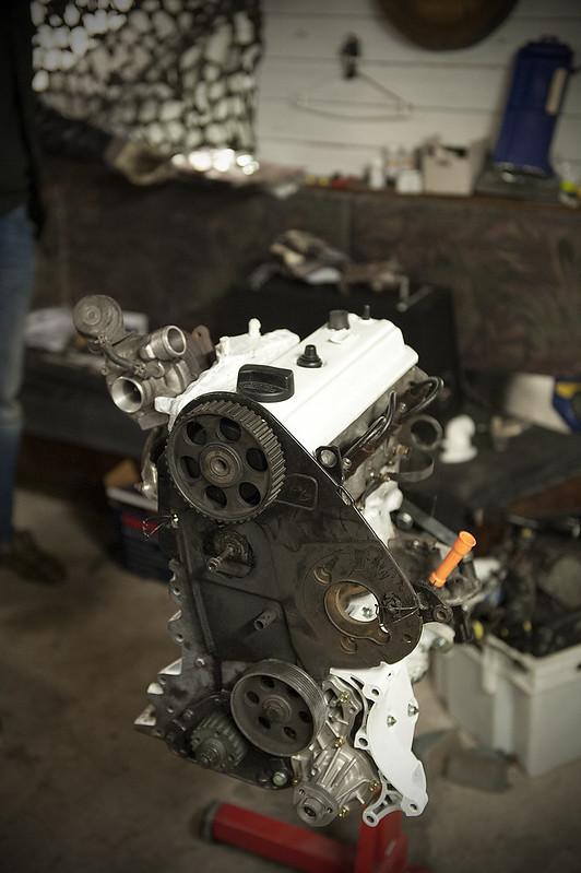 LimboMUrmeli: Maailmanlopun Vehkeet VW, Nissan.. - Sivu 3 8568542408_4110cc1f70_c