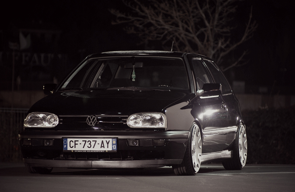 [13] rencard VW plan de campagne parking decathlon - Page 10 8499361553_13d7e9906e_b