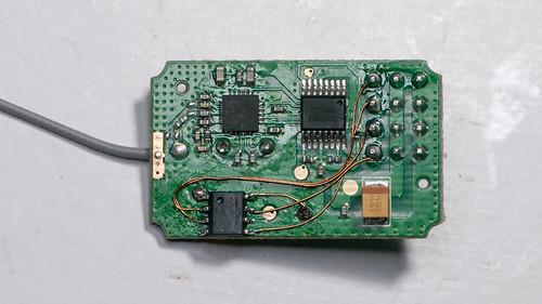 build - Laneboysrc - DIY Light controller system 8426233755_9f5ee5c4b4