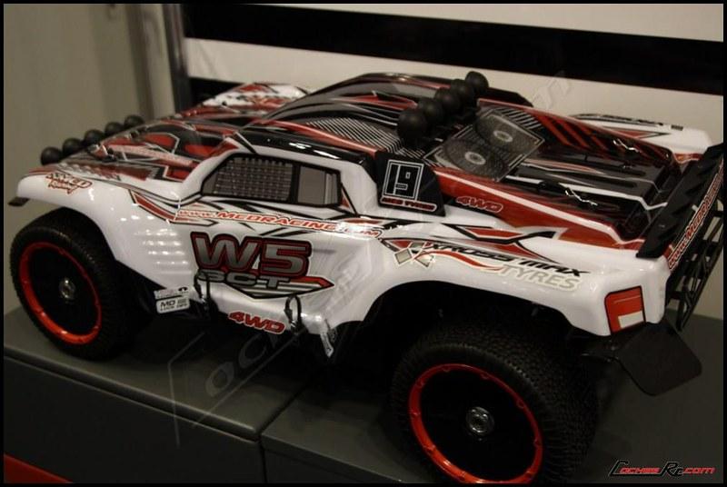 MCD_Racing-_MG_7976
