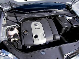 "VW Mk5 ""Rabbit"" 8571944779_1c798b773a_n"