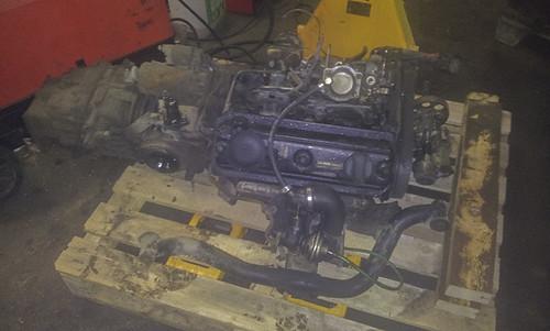 Jakw:n VW T3 (Tölkki) 8400850695_11bf4522fa