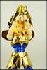 [Imagens] Hyoga de Cisne V1 Gold Limited. 8526188736_a9fd894779_t