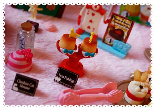 Re-ment : miniatures japonaises 8492388690_94229d4302