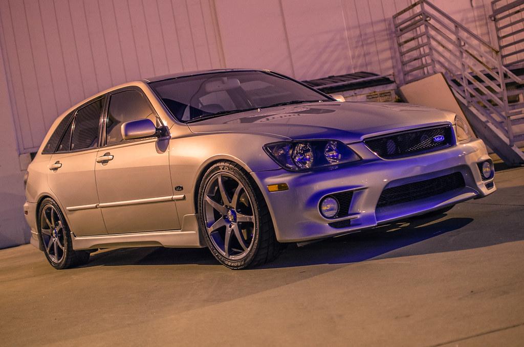 Roseville, CA car meet (pic heavy) 8543500725_6474a10b1a_b
