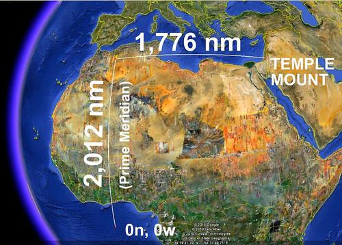 2012, USA, Temple Mount 8474804632_3248b5f529