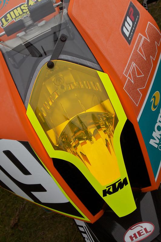 KTM 1000 RC8 RC8R  - Page 9 8631524843_37574ffe1a_c