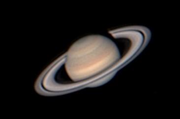 Saturno 2013 8454966832_edf5a011bd_z