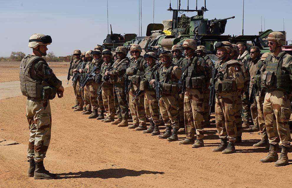 armée de terre 8510618751_27f5b9372f_b