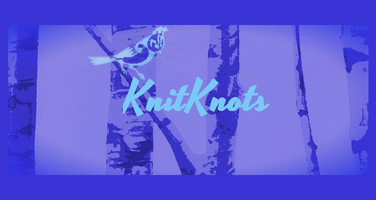 KnitKnots Testing