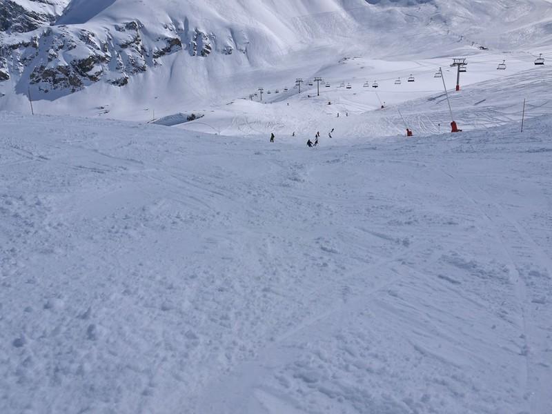 Fontaine Froide (Val d'Isère) 8684784206_cd7ce4d946_c