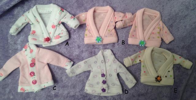 [vends] Vêtements et accessoires: tiny Yosd MSD SD 8548348739_9b824f035a_z
