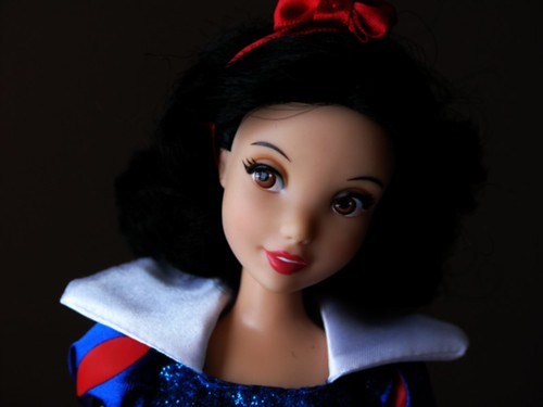 Куклы Disney 8563262616_a4006a0c64