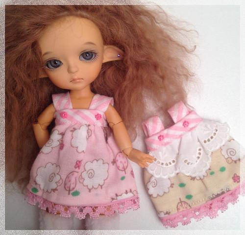 [vends] Vêtements et accessoires: tiny Yosd MSD SD 8549467704_7773ae72b8