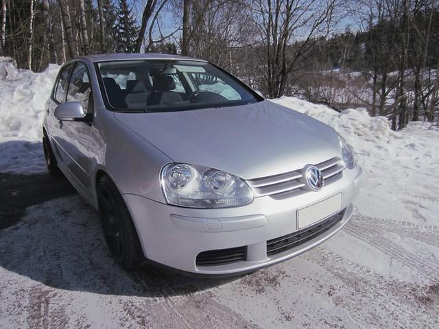 "VW Mk5 ""Rabbit"" 8571944927_708046bc99_z"