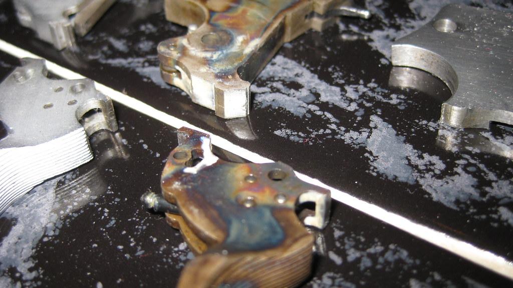 S&W hammer 8602457014_a5f8c8ae44_b