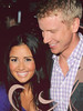 Sean & Catherine Lowe - Fan Forum - General Discussion #2 - Page 76 8555428450_fee0585c93_t