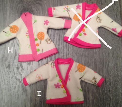 [vends] Vêtements et accessoires: tiny Yosd MSD SD 8549446714_a6c03263f8