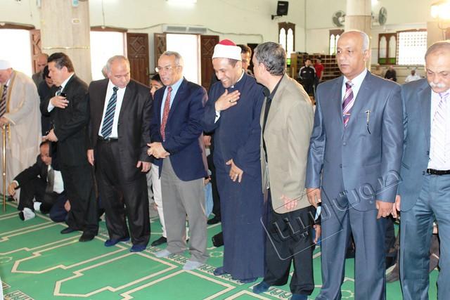  • بالصور الرئيس الاسبق لجامعة الازهر يطالب رجال الاعمال بالاستثمار في سيناء 26 4 2013 8682457867_dc377a746d_z