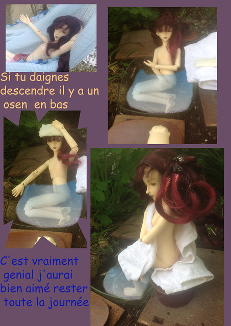 famille Mortemiamore.c50  p50 9-4-15 - Page 2 8708749292_9b0b7042ce_z