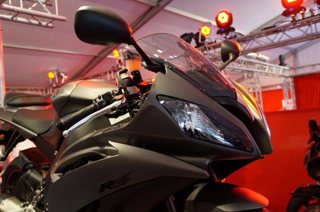 salon moto cagnes sur mer 8609948536_17d41b533c_b